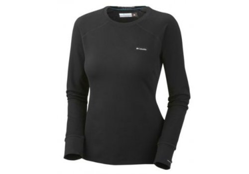 COLUMBIA Columbia Wmns H/Weight L/S Top