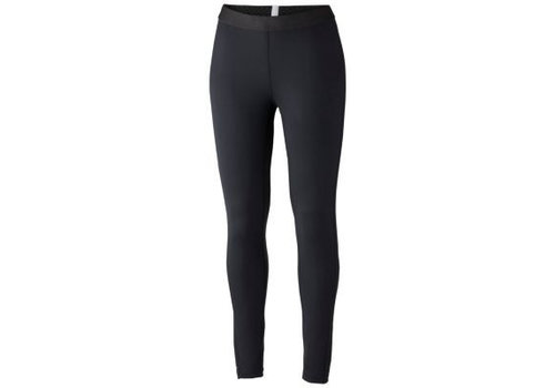 COLUMBIA Columbia Wmns H/Weight Tights
