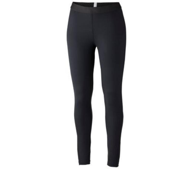 WMNS H/WEIGHT TIGHTS