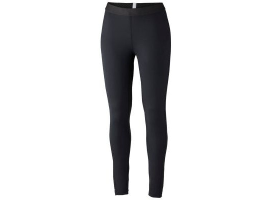 Columbia Wmns H/Weight Tights