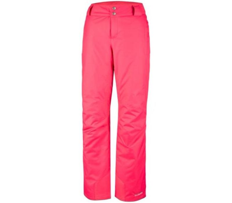 BUGABOO WMS Pant Pink