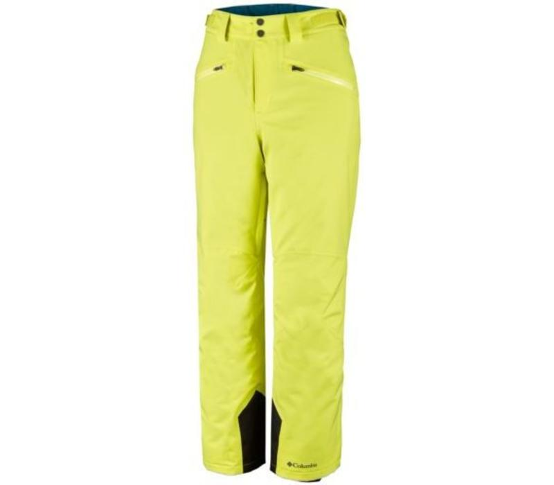 Columbia Snow Freak Pant Acid