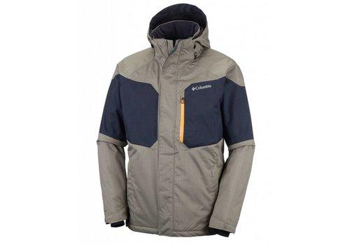 ea41e94e1 CLEARANCE CLOTHING - Snowfit