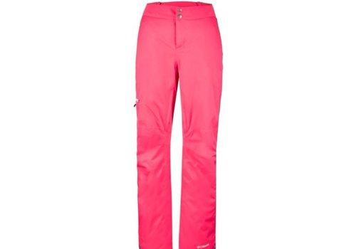COLUMBIA Columbia Veloca Vixen Pant Pink
