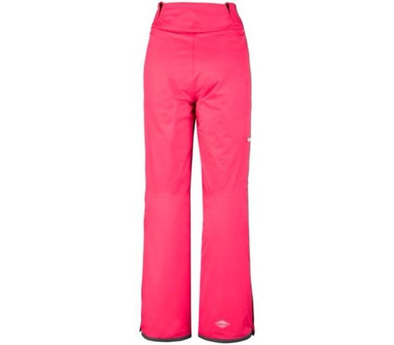 Columbia Veloca Vixen Pant Pink