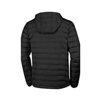 Columbia Powder Lite Hood Black