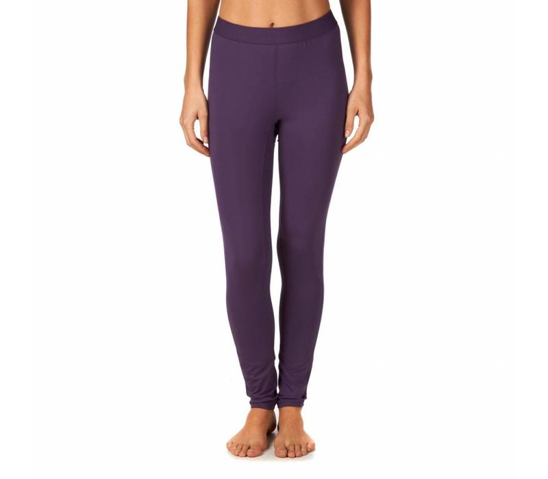 Columbia Wmns M/W Stretch Tight