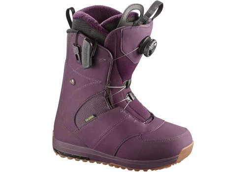 Clearance Snowboard Boots Snowfit