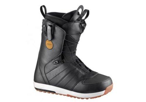 SALOMON Salomon Launch Laces Sj Snowboard Boot