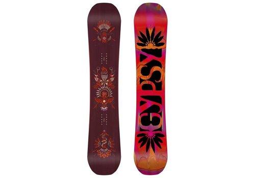 SALOMON Salomon Gypsy Grom Snowboard