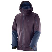 QST GUARD  JACKET Maverick