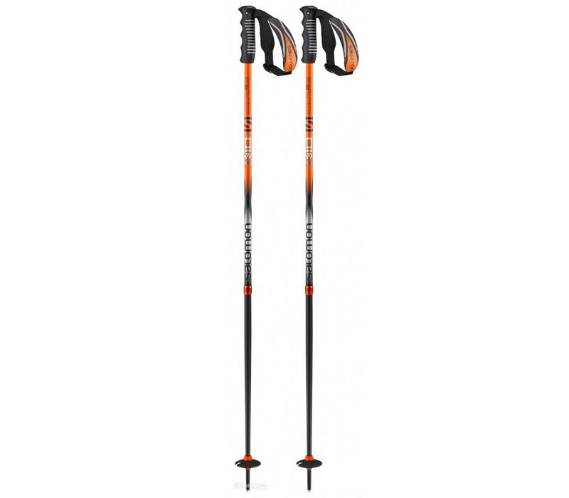 Salomon X10 Pole