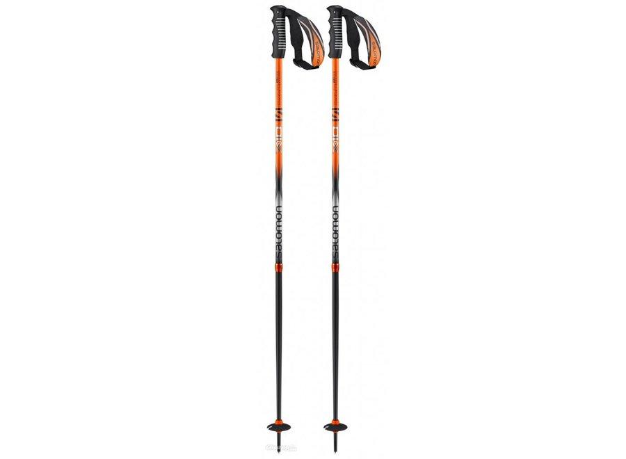 Salomon X10 Pole