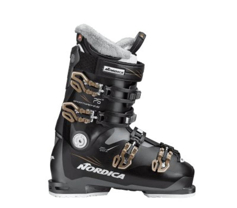 Nordica Sportmachine 75 Womens Boot