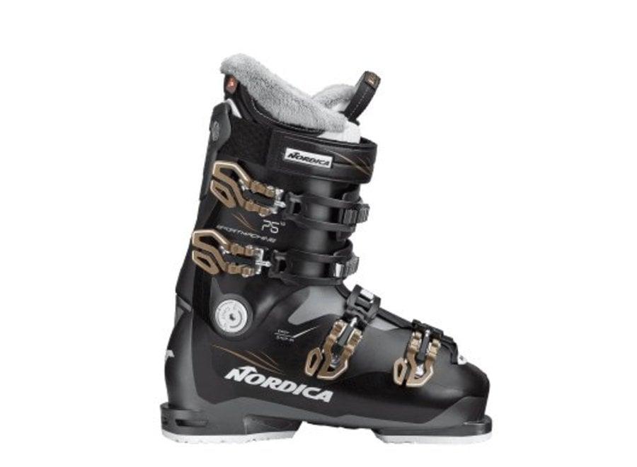 Nordica Sportmachine 75 Womens Boot