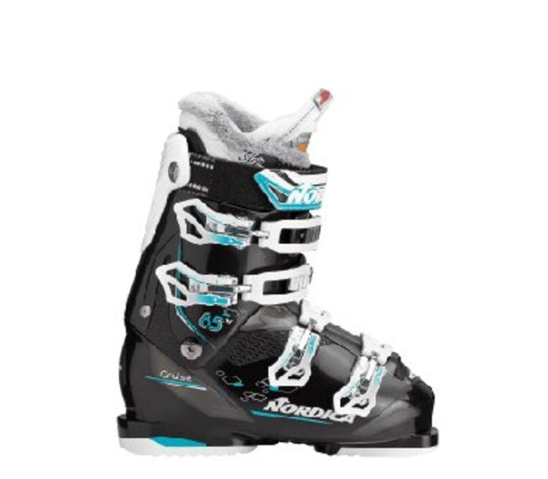 Nordica Cruise 85 Womens Boot