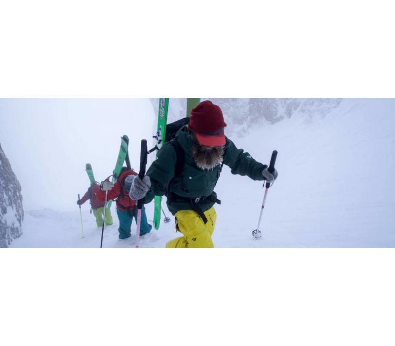 Navis Freebird Ski 18/19