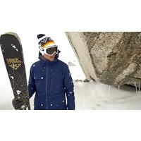 Anima Ski 17