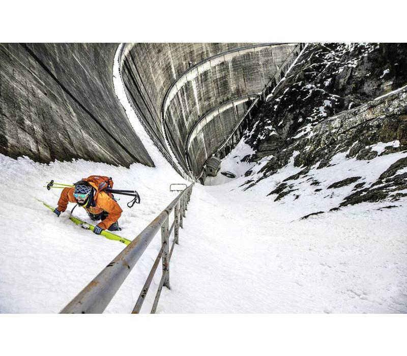 Orb Ski 18/19