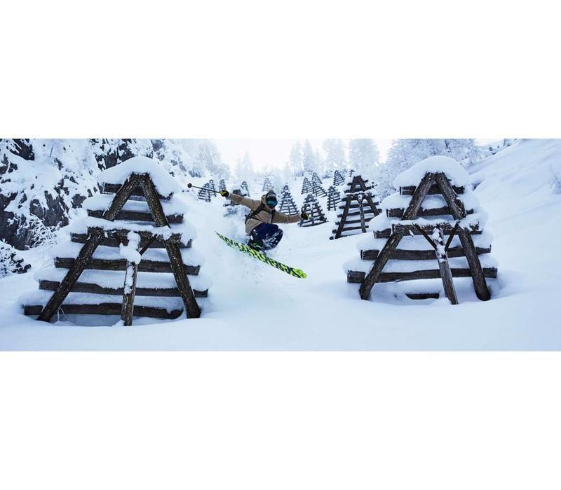 ATRIS Ski 17