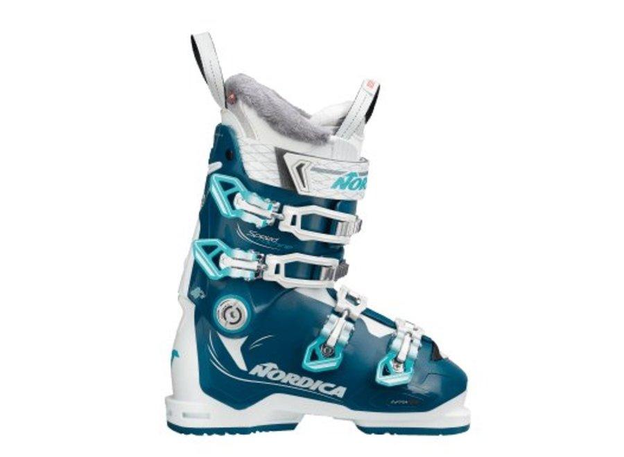 Nordica Speedmachine 95 Womens Boot