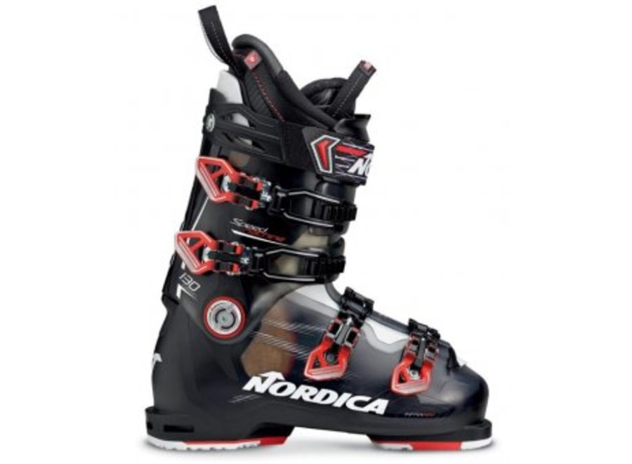Nordica Speedmachine 130 Carbon Boot