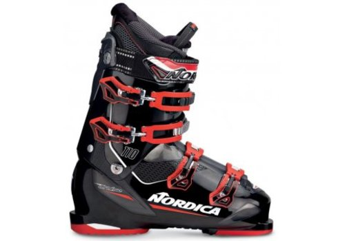 NORDICA CRUISE 110 BOOT