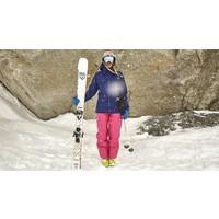 Daemon Birdie Ski 18/19