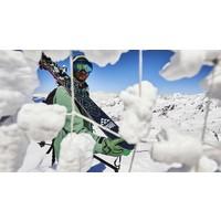 Navis Ski 18/19