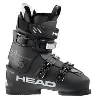 Head Cube 3 90 Black