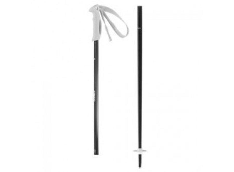Head Joy Pole Black/White