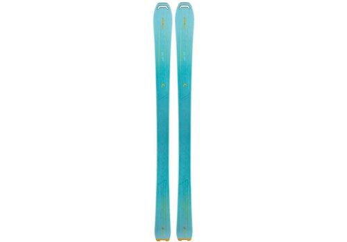 HEAD SKI Head Wild Joy Ski