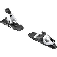 Head Residue Ski + Slr 7.5 Binding