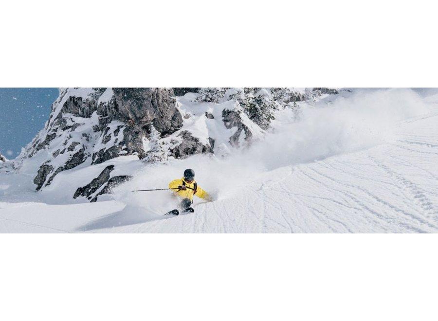 Head Kore 117 Ski 18/19