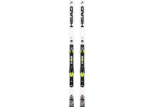 HEAD SKI Head Wc Rebels I Gs Rd (25M Rad) Ski