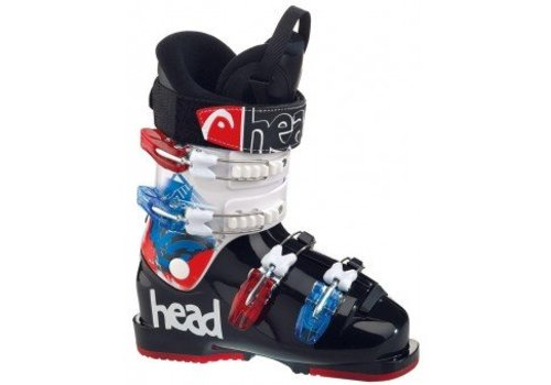 HEAD SKI Head Raptor Caddy 50 Jnr
