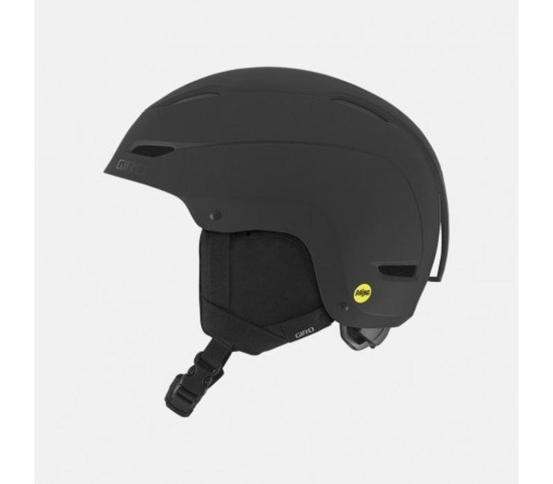 RATIO MIPS Helmet Black