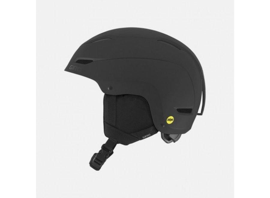 Giro Ratio Mips Helmet Black