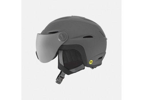 GIRO VUE VISOR MIPS Helmet Titanium