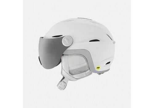 GIRO ESSENCE MIPS Visor Helmet White