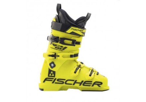 FISCHER SPORTS Fischer Rc4 80 Thermoshape