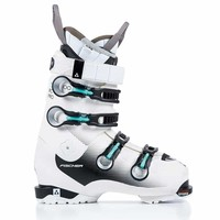 MY RC PRO 100 WALK WHITE
