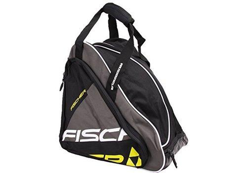 FISCHER SPORTS Fischer Bootbag Alpine Race