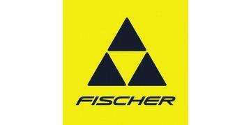 FISCHER SPORTS