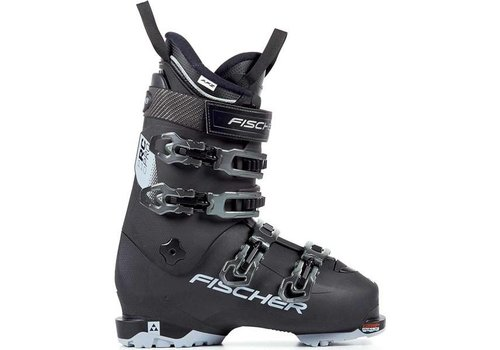 FISCHER SPORTS Fischer Rc Pro 110 Walk Black