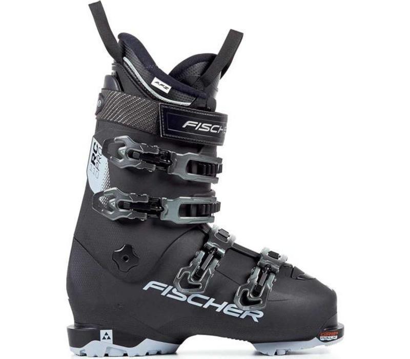 Fischer Rc Pro 110 Walk Black