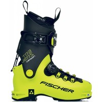 TRAVERS CARBON - YELLOW/BLACK