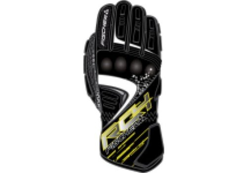 FISCHER RC4 RACE GLOVE