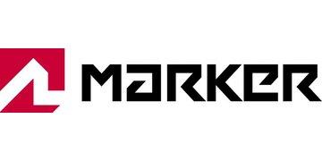MARKER INTERNATIONAL