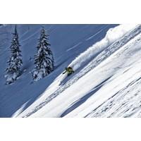 Volkl Kanjo Ski